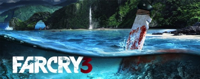 farcry3_banner