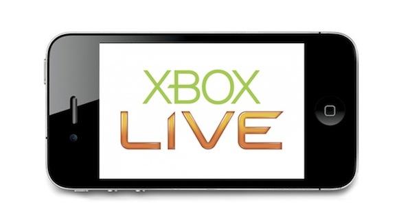 iphone_xbox_live