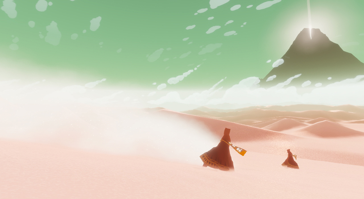 journey_screen_6