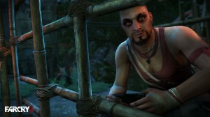 vaas_capture