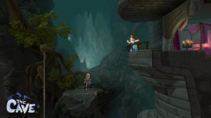 The_Cave_Screenshot_4