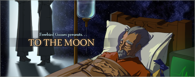 To_The_Moon_Banner