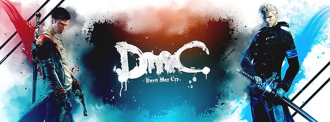 dmc_banner_2