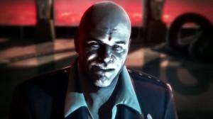 E3_DmC_Games_Trailer_US_720p