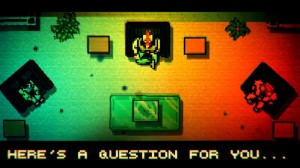 hotline_miami_screenshot5