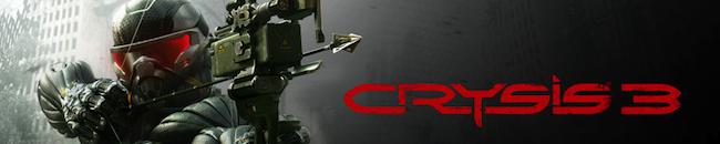 crysis_3_banner_gamecloud