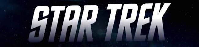 star_trek_banner