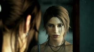 Tomb-Raider-Screenshot-1