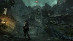 tomb-raider-screenshot8