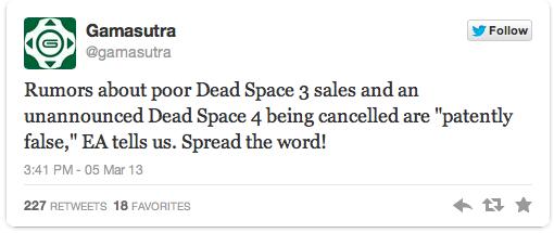 twitter_dead_space2