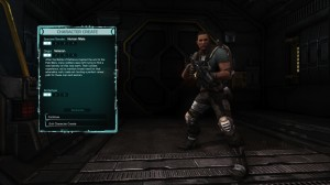 defiance-review-screen3