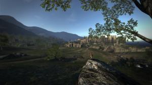 DD-Screenshot4