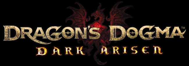 dragon's-dogma-feature