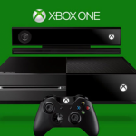 xbox one 150x150 E3 Press Conference Schedule for Australia