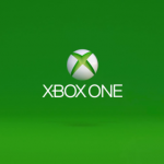 xbox one.0 cinema 640.0 150x150 Xbox One Reveal (Full Press Conference)