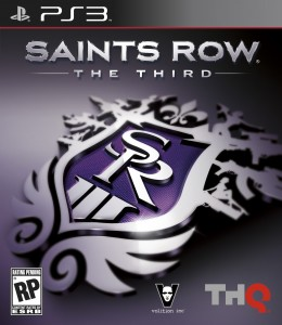 1323661633saints_row_the_third_-_ps3