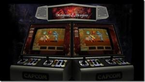 Dungeons___Dragons_Chronicles_of_Mystara_Screenshot_3_Tower_of_Doom_bmp_jpgcopy_thumb