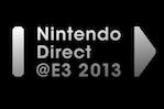 NINTENDO-E3-Direct