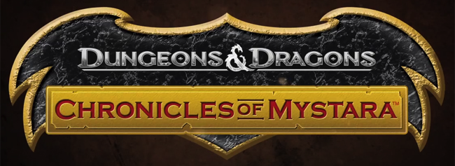chronicles-of-mystara