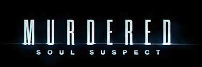 murdered-ss-banner