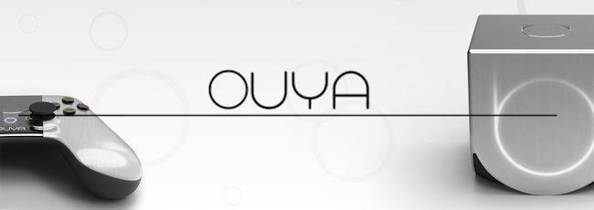 ouya_banner