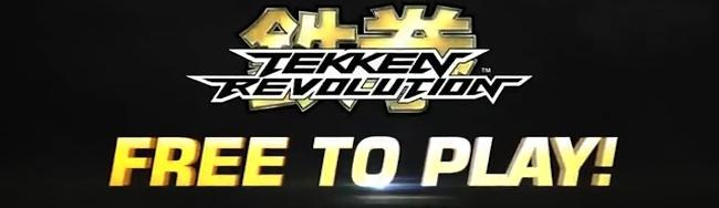 tekken-rev-f2p
