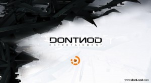 DONTNOD_NEW_LOGO_LARGE