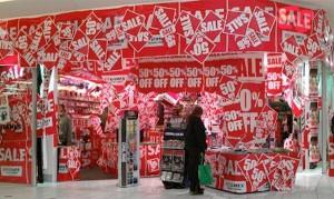 JB-Hi-Fi-vs-EB-Games-Battle-of-the-Retailers-1088760