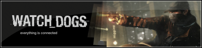 Watch_Dogs_GameCloud_Banner
