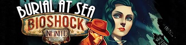 buried-at-sea-banner-gamecloud