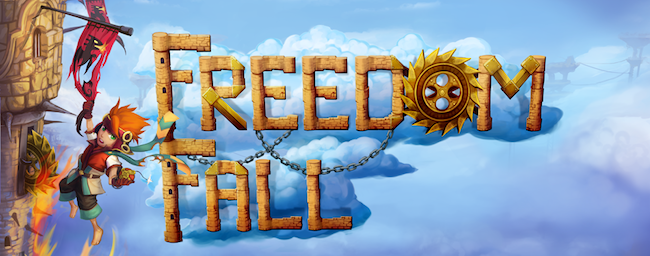 freedom-fall-review-banner