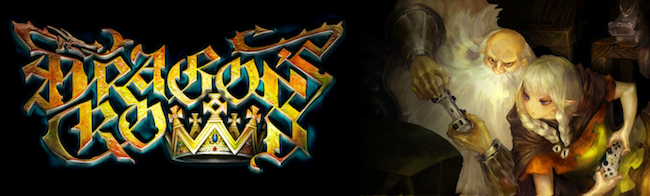 Dragons-Crown-Banner2-GameCloud