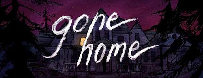 gone-home-banner-gamecloud
