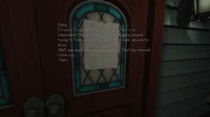 gonehome-sc1-gamecloud