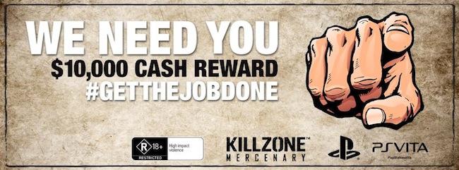 killzone-mercenaries-banner2-gamecloud