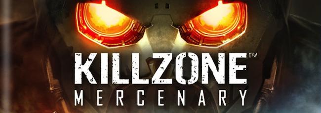 killzone-mercenary-banner-gamecloud