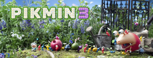 pikmin3-review-banner-gamecloud
