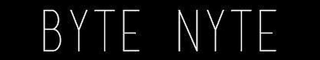 byte-nyte-banner