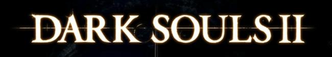 dark-souls-II-banner