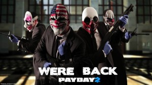 payday-2-screenshot1-gamecloud