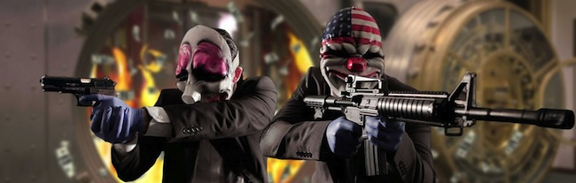 payday2-banner-gamecloud