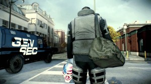 payday2-feature2-gamecloud
