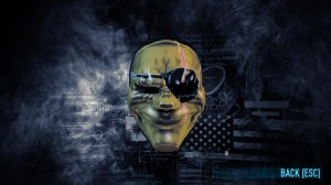 payday2-screenshot7-gamecloud