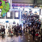 tgs feature banner 3 150x150 EB Expo 2013: There and Back Again
