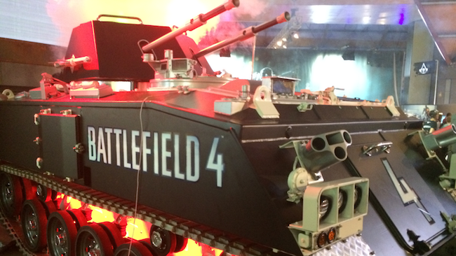 battlefield-4-tank-eb-expo-2