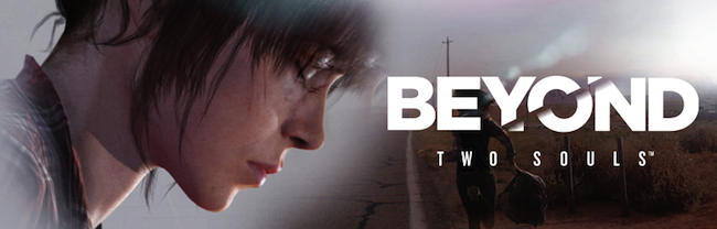beyond_two_souls_banner_gamecloud_2