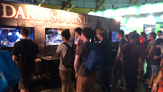 dark-souls-II-booth