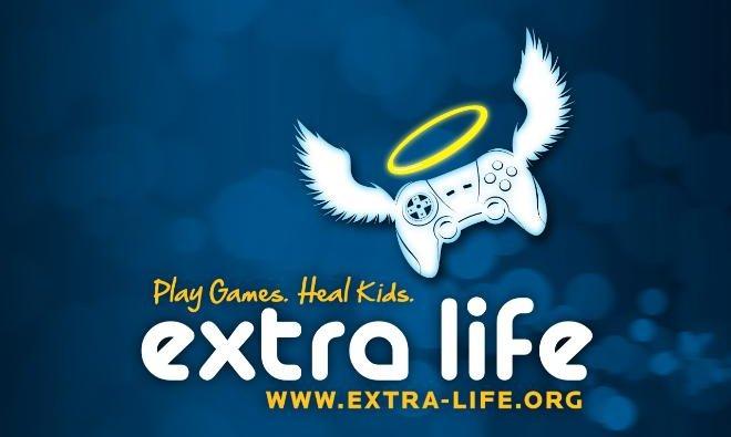 extra-life-header-1