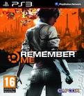 remember-me-psplus