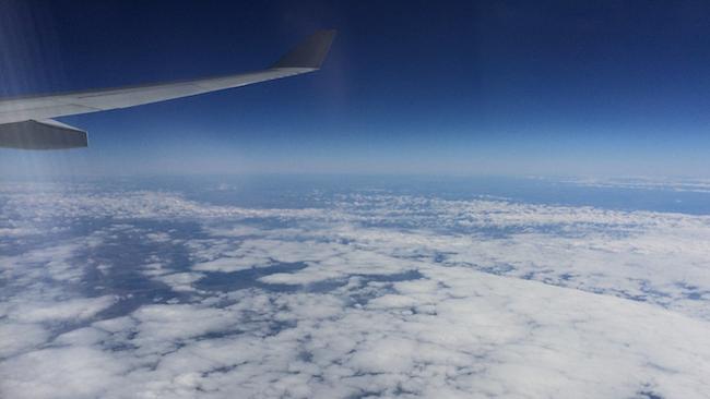 ze-plane-trip-perth